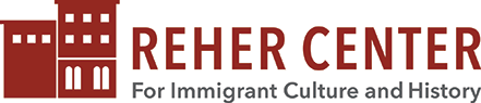 Reher Center